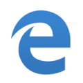browsers-edge